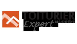 Toiturier Expert